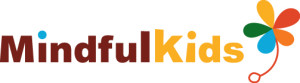 Final-Mindfulkids-logo